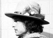 Escucha la canción que relaciona a Bob Dylan con el mundo del deporte