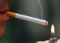 Piden diputados aumentar el impuesto al tabaco