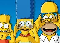 Los Simpson celebran 600 episodios con un ingreso a la realidad virtual
