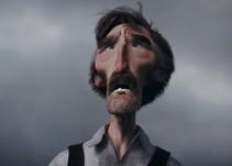 Animadores de Pixar realizan cortometraje animado para adultos