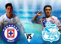 Cruz Azul y Puebla tienen una cita importante de cara a la Liguilla