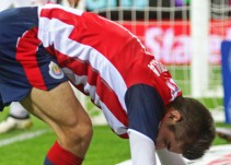 La historia está en contra de Chivas cuando enfrenta al América en Copa