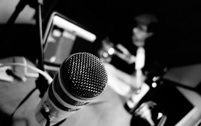 Podium Podcast es ganador de un Premio Ondas 2016