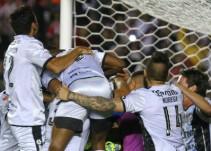 Gallos Blancos quiere celebrar su título de Copa MX con los Cachorros