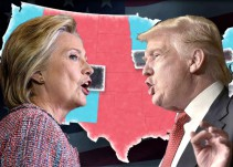 PRISA Radio y UNIVISION se unen para ofrecer la primera cobertura global en español de la noche electoral de EE.UU.