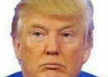 """Insuficiente el """"apoyo"""" de Cruz Azul a Donald Trump"""