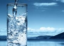 Lo que no sabías sobre el agua