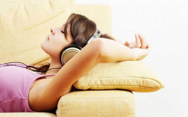 Música y neurociencia: canciones para reducir el estrés