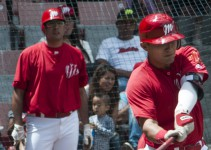 Diablos Rojos del México también rompe relaciones con patrocinador