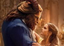"""Emma Watson cautiva en el primer tráiler de """"La Bella y la Bestia"""""""