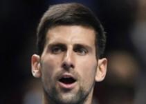 ¿Quién es mejor para el basquetbol entre Novak Djokovic y Gerard Piqué?