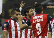 Los juegos del Guadalajara ya no serán exclusivos de Chivas TV