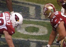 Revive el último juego de NFL en México