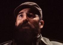 ¿Qué deportes le gustaba practicar a Fidel Castro?