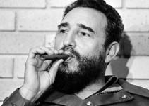 Fallece a los 90 años Fidel Castro