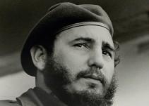Luces y sombras tras la partida de Fidel Castro: voces W