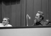 Fidel castro, la Revolución Cubana