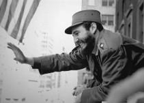 Frases para recordar a Fidel Castro