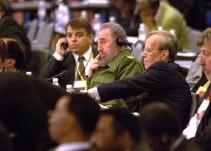 Fidel Castro, el escándalo de su fortuna