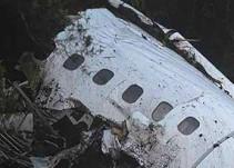 Tragedias aéreas que han sufrido equipos de futbol