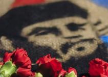 Opiniones encontradas sobre Fidel Castro en la FIL de Guadalajara