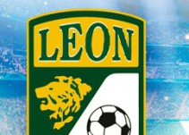 León y Tigres buscan dar el primer paso a la Final del Apertura 2016