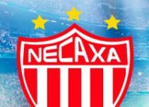 Necaxa quiere sorprender al América en la semifinal de ida