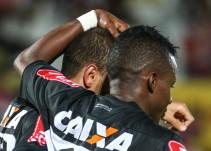 Atlético Mineiro prefiere ser sancionado que jugar contra el Chapecoense