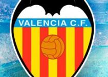 Valencia y Málaga cierran la jornada dominical en España