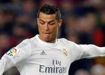 Revive los goles del juego más reciente entre Barcelona y Real Madrid