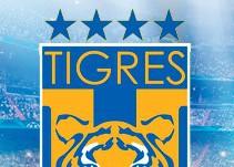 Tigres y León buscan el primer boleto a la Final del Apertura 2016