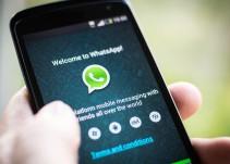 WhatsApp abandonará millones de teléfonos