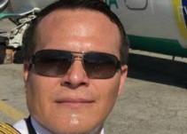 El piloto del Chapecoense tenía una orden de captura en Bolivia