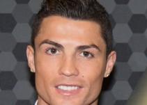 Cristiano Ronaldo habría felicitado a Irina Shayk por su embarazo