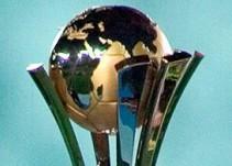 Cinco datos sobre el Mundial de Clubes