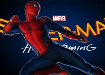 "Llega el primer tráiler de ""Spider-Man: Homecoming"""