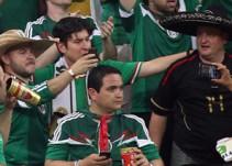 FIFA impone multa económica a la Femexfut por cantos homófobos