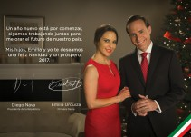 ¿Kate del Castillo se burla de Angélica Rivera?