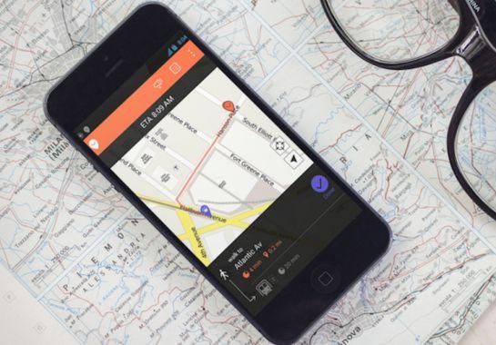 10 apps que debes tener para iniciar el 2017
