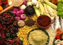 ¡Llénate de sabor en los mercados de Oaxaca!