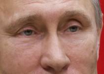 Vladimir Putin admite que en Rusia hay problemas con el dopaje