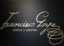 """Museo Nacional de San Carlos: Piezas """"únicas"""" de Goya"""