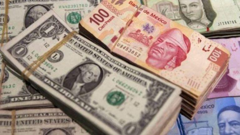 México ha captado altas inversiones extranjeras: Presidencia