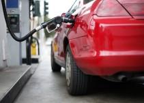 Estos son los 10 autos que gastan menos gasolina