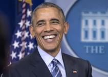 Obama ya tiene su primera oferta laboral para cuando deje la Casa Blanca
