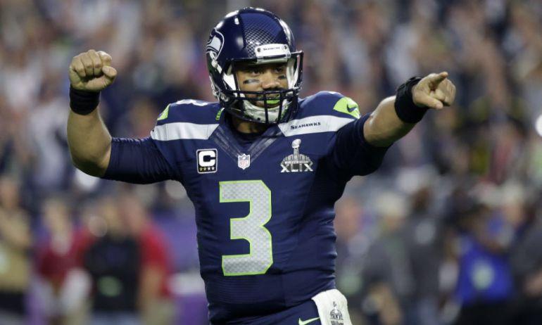Atlanta no pondrá música de Future por respeto a un jugador de Seattle