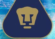 Pumas busca romper la hegemonía de Cruz Azul en Ciudad Universitaria