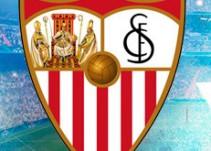 Sevilla y Real Madrid buscan mantenerse en lo más alto de la liga española