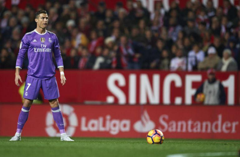 El Real Madrid suma su segunda derrota al hilo