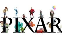 Disney confirma que todas las películas de Pixar están conectadas